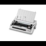 OKI ML280eco (SER) 375cps 240 x 216DPI dot matrix printer