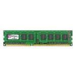 Fujitsu 4GB DDR3 DIMM 4GB DDR3 1600MHz ECC memory module