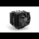 be quiet! Dark Rock Pro TR4 Processor Cooler 120/135 mm