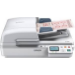 Epson Workforce DS-70000 High Speed Colour Document Scanner J321A - Refurbished