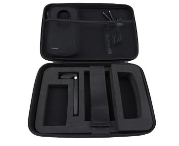 Toshiba Dynabook AR100 Kit