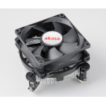 Akasa Dual socket value cooler Processor