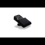 Datalogic 94ACC0195 handheld device accessory Case Black