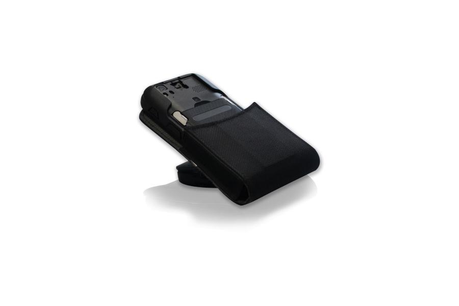 Datalogic 94ACC0195 accesorio para dispositivo de mano Funda Negro