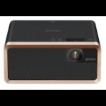 Epson EF-100B beamer/projector