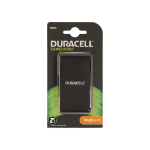 Duracell Camcorder Battery 6V 2100mAh 12.60Wh