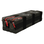 Tripp Lite RBC96-2U 72V UPS battery