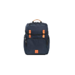 Knomo Thurloe backpack Navy