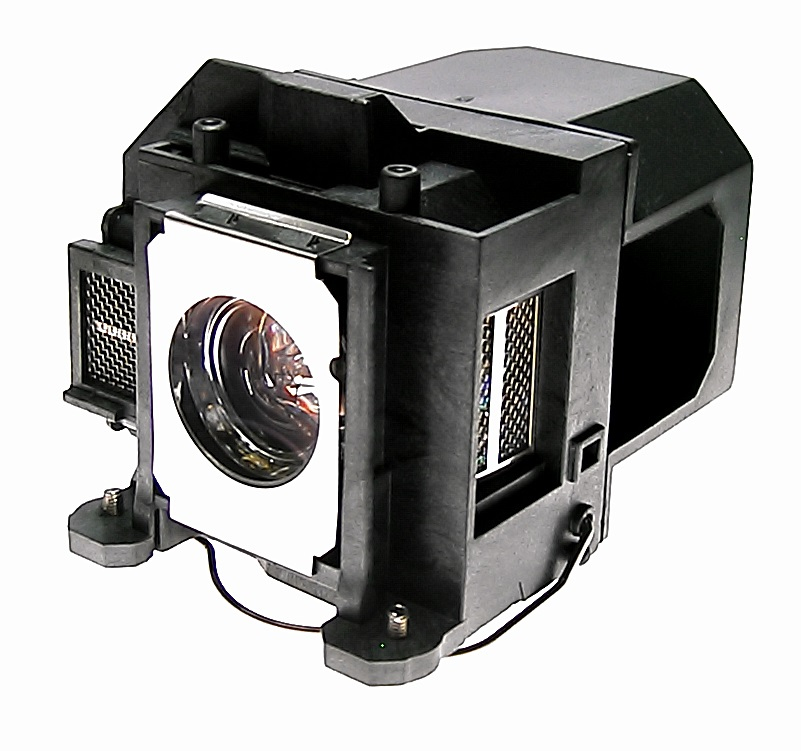 Diamond Lamps ELPLP57 projector lamp 230 W