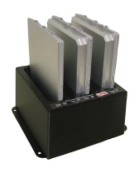 LIND PCPE-LNDG1CE - Power adapter + battery charger - 7.5 A - for Panasonic FZ-VZSU84U, FZ-VZSU88U