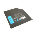 Total Micro 312-1160 Battery
