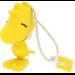 Emtec PN103 8GB 8GB USB 2.0 Yellow USB flash drive