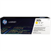 HP CE412L (305L) Toner yellow, 1.4K pages