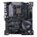 ASUS ROG MAXIMUS IX APEX Intel Z270 ATX motherboard