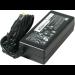 HP AC Adapter 65W