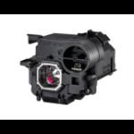 Diamond Lamps 100013962-DL projector lamp 230 W NSH