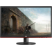 "AOC Gaming G2460VQ6 LED display 61 cm (24"") 1920 x 1080 Pixeles Full HD LCD Plana Mate Negro"