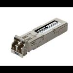 Cisco 100BASE-BX-20U SFP Transceiver 100Mbit/s 1310nm network media converter
