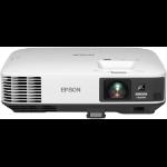 Epson EB-1980WU