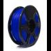 Gearlab GLB251069 3D printing material Polylactic acid (PLA) Blue 1 kg