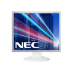 "NEC MultiSync EA193Mi LED display 48,3 cm (19"") SXGA Plana Blanco"