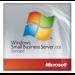 Microsoft MS SB Svr 08 Prem User 5 Cal MS SB Svr 08 Prem User 5 Cal
