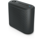 Philips BT55B/00 portable speaker 2 W Mono portable speaker Black