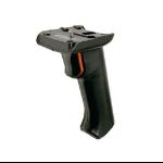 Honeywell EDA61K-SH-DC handheld device accessory Handle Black