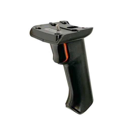 Honeywell EDA61K-SH-DC accesorio para dispositivo de mano Mango Negro