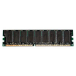 Hewlett Packard Enterprise 408850-B21 1GB DDR2 667MHz memory module