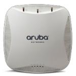 Aruba, a Hewlett Packard Enterprise company AP-225 600Mbit/s WLAN access point