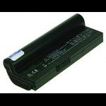 2-Power CBI3026A rechargeable battery