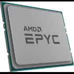 AMD EPYC 7552 processor 2,2 GHz 192 MB L3