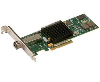 Atto Celerity FC-81EN interface cards/adapter