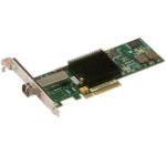 Atto Celerity FC-81EN interface cards/adapter