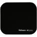 Fellowes Microban Black
