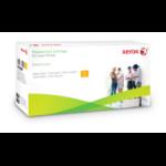 Xerox Tonerpatrone Gelb. Entspricht Brother TN135Y. Mit Brother DCP-9040CN/9042CDN/9045CDN, HL-4040CDN/HL-4040CN, HL-4050CDN/HL-4070CDW, MFC-9440CN/MFC-9450CDN, MFC-9840CDW kompatibel