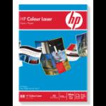 HP Color Laser Paper 120 gsm-250 sht/A4/210 x 297 mm