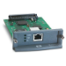 HP Jetdirect 625n Gigabit Ethernet Print Server