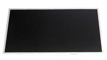 Toshiba K000025670 Display notebook spare part