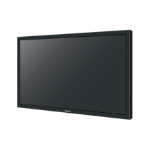 "Panasonic TH-65BF1E 65IN Touchdisplay Digital signage flat panel 65"" LCD Full HD Wi-Fi Black"