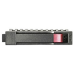 HP 1.2TB SAS 1200GB SAS
