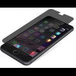 InvisibleShield Privacy Glass Doorzichtige schermbeschermer iPhone 6/6s 1stuk(s)