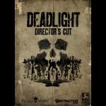 Deep Silver Deadlight Director's Cut Videospiel PC Standard