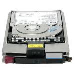 "HP 450GB 15K rpm Fibre Channel Add-on EVA Hard Disk Drive 3.5"""