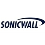 DELL SonicWALL Email Anti-Virus (McAfee & Time Zero) 1000 Users 3yr 1000user(s) 3year(s)