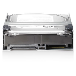 "HP 1.2TB SAS hard disk drive 2.5"" 1200 GB HDD"