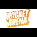 Electronic Arts 2700 Rocket Arena Rocket Fuel