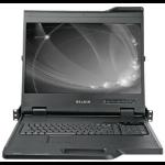 Belkin Widescreen Rack Console