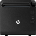 HP Value Thermal Receipt 203 x 203 DPI Wired Direct thermal POS printer